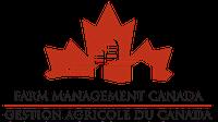 Farm Management Canada Logo