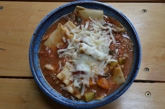 lasagna soup 2.JPG
