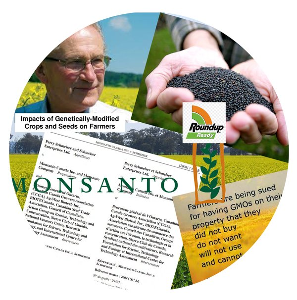 monsantocollage copy.png