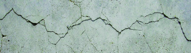 epoxy-crack-treatment-banner.jpg