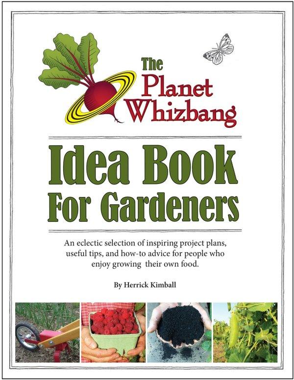 Idea_Book_forGardeners_coverF_sm.jpg