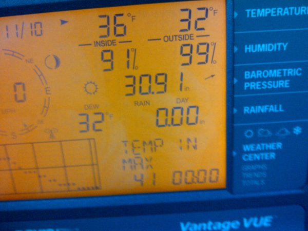 scientific weather station helped identify recorded key weather data every 10 minutes continually.jpg