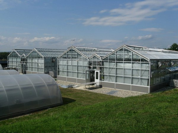 CNS Research & Education Greenhouse2.jpg