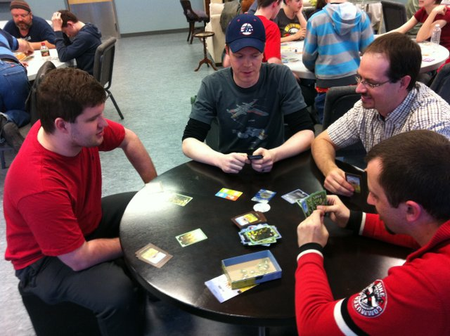 Boardgame photo.JPG