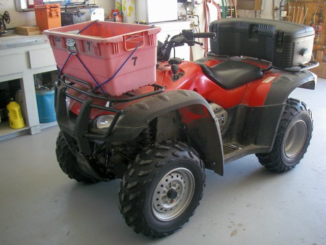 HONDA ATV 2007- 001.JPG