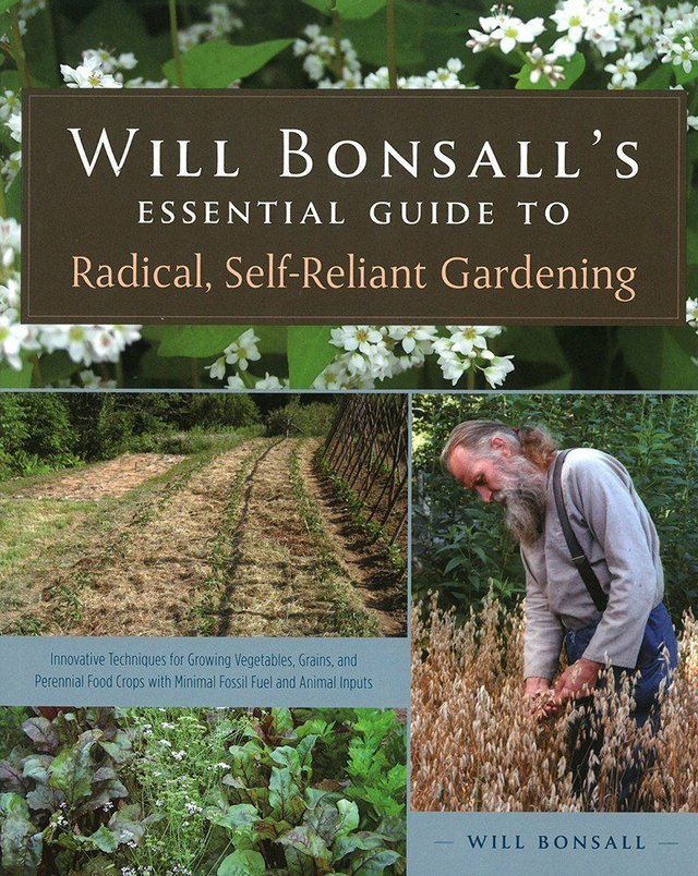 books-gardening-will-bonsall-s-essential-guide-to-radical-self-reliant-gardening-1_1024x1024.jpg