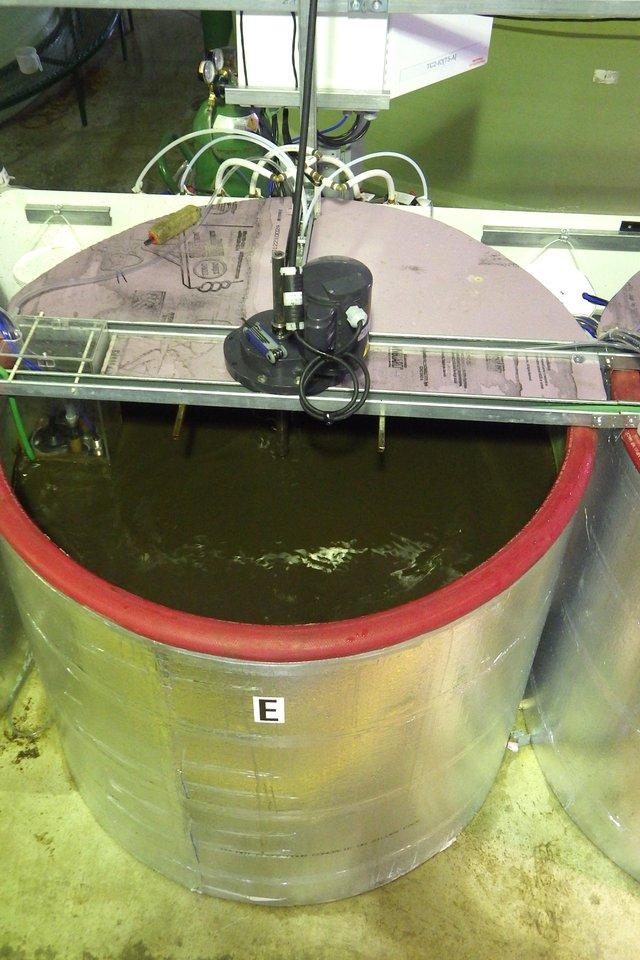 Bioreactor 10.jpg