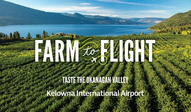 Farm to Flight.JPG