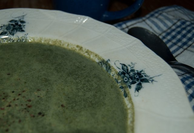 croop nettle soup 001.jpg