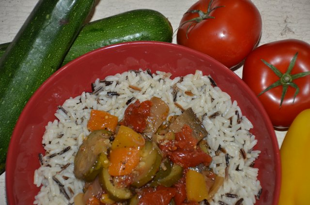 crockpot ratatouille with veg-closeup.JPG