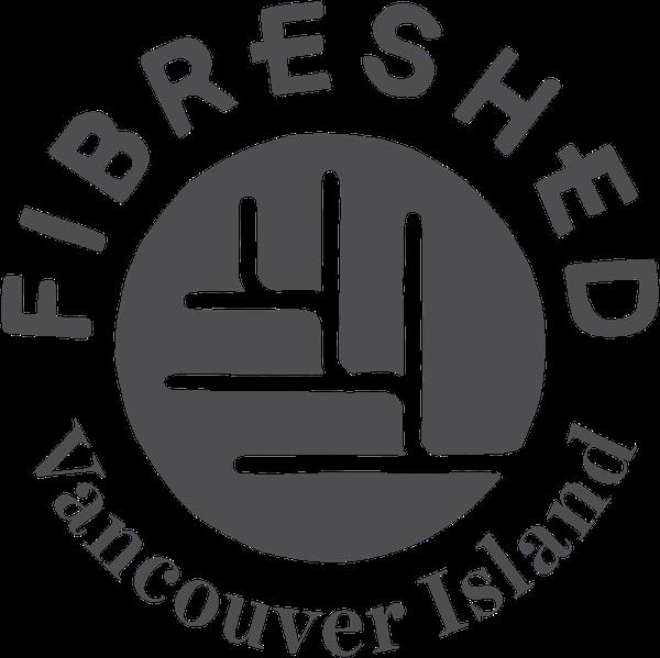 fibershed_inner_logo.png