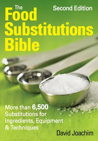 Food Substitutions 2E Cover (1).jpg