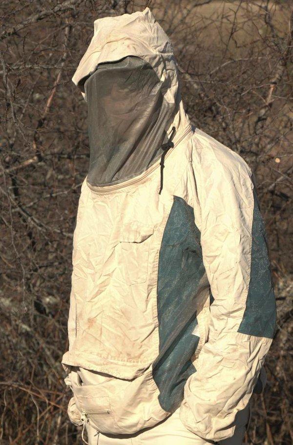 Deluxe mesh jacket.jpg