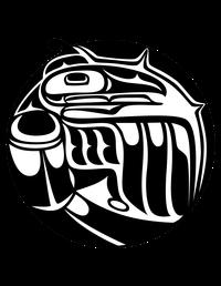 Qqs Projects Society Logo