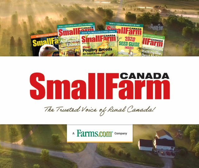 Farms Acquires SFC