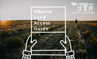Land_Access_Guide_Press_Release.png
