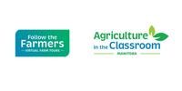 AITC-M and Follow the Farmers Logo
