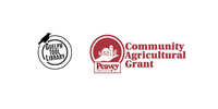 Guelph Tool Library x Community Agricultural Grant